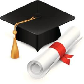 High School Equivalency Exam Prep Classes